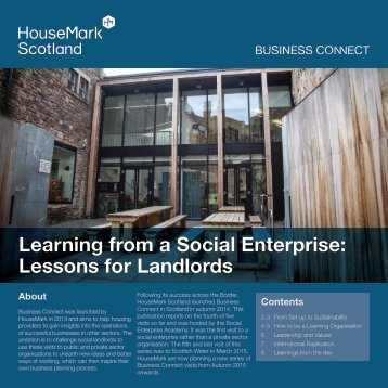BusinessConnect SAE
