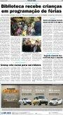Caminhoneiro é preso com 308 kg de drogas - Jornal da Manhã - Page 3