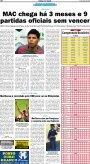 Caminhoneiro é preso com 308 kg de drogas - Jornal da Manhã - Page 4
