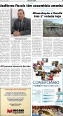 continu - Page 5