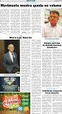 Manifestação reúne 3 mil e fecha rodovia do ... - Jornal da Manhã - Page 2
