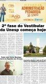 Manifestação reúne 3 mil e fecha rodovia do ... - Jornal da Manhã - Page 5