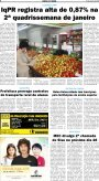 Foragido mata aposentada a pauladas durante assalto - Page 4