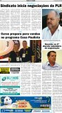Foragido mata aposentada a pauladas durante assalto - Page 6