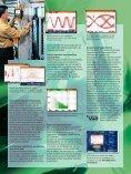 Brochure Fluke serie 120 scopemeters - Brink Techniek - Page 3