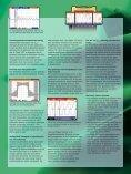 Brochure Fluke serie 120 scopemeters - Brink Techniek - Page 4
