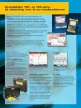 Brochure Fluke serie 120 scopemeters - Brink Techniek - Page 5
