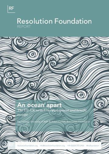 An-Ocean-Apart