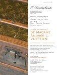 Catalogue en PDF - Doutrebente - Page 3