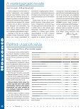 lnnr UBv Felhőte yá az E - al - Európai Utazási Biztosító Zrt. - Page 2