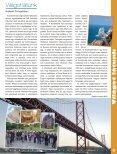 lnnr UBv Felhőte yá az E - al - Európai Utazási Biztosító Zrt. - Page 3