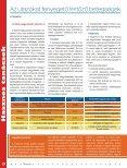 lnnr UBv Felhőte yá az E - al - Európai Utazási Biztosító Zrt. - Page 4