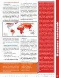 lnnr UBv Felhőte yá az E - al - Európai Utazási Biztosító Zrt. - Page 5