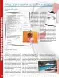 lnnr UBv Felhőte yá az E - al - Európai Utazási Biztosító Zrt. - Page 6