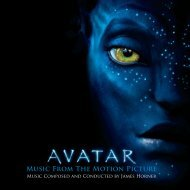 Music From The Motion Picture - Wikia