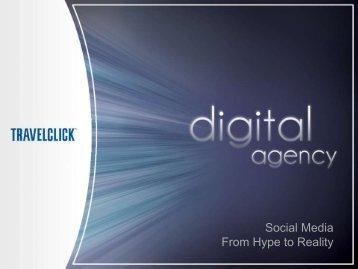 Global Advanced Intelligence Now Interactive - Hostmark Hospitality ...