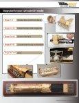 D51200 Locomotive - Model Space - Page 3