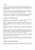 Vuosiraportti 30.3.2011 - Pori - Page 2