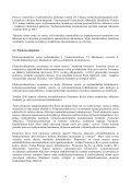 Vuosiraportti 30.3.2011 - Pori - Page 5