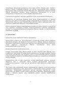 Vuosiraportti 30.3.2011 - Pori - Page 6