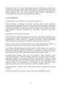 Vuosiraportti 30.3.2011 - Pori - Page 7