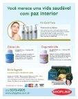 perigo iminente: dengue dobra no brasil - Metro Magazine - Page 5