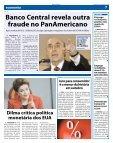 perigo iminente: dengue dobra no brasil - Metro Magazine - Page 7
