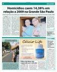 eGitO - Metro Magazine - Page 2