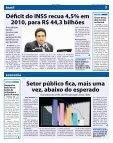 eGitO - Metro Magazine - Page 3