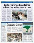 eGitO - Metro Magazine - Page 4