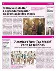 eGitO - Metro Magazine - Page 6