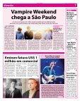 eGitO - Metro Magazine - Page 7