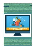 Tips to Promote an Infographic - Page 2