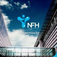NFH - Facility Services