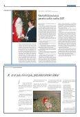 Karhunpalvelus 5/2006 - Pori - Page 2