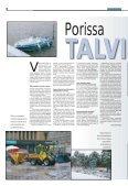 Karhunpalvelus 5/2006 - Pori - Page 6