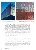 Energizing Architecture  - Seite 4