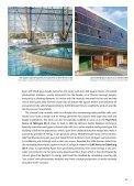 Energizing Architecture  - Seite 5