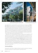 Energizing Architecture  - Seite 6