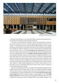 Energizing Architecture  - Seite 7