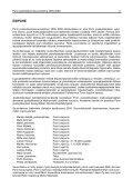 Porin joukkoliikennesuunnitelma 2005-2009 - Page 3