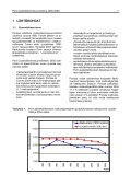 Porin joukkoliikennesuunnitelma 2005-2009 - Page 7