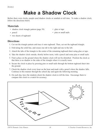 download free worksheet - Schoodoodle.com