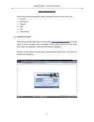 Muat turun Manual PDF