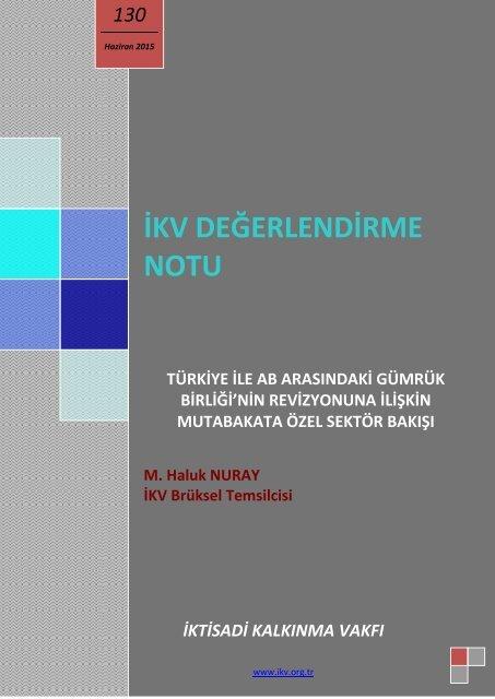 ikv_degerlendirme130(2)
