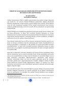 ikv_degerlendirme130(2) - Page 2