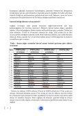ikv_degerlendirme130(2) - Page 3