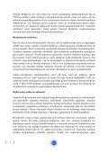 ikv_degerlendirme130(2) - Page 4