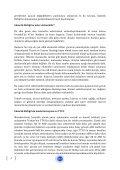 ikv_degerlendirme130(2) - Page 5