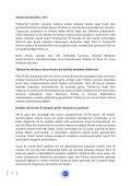 ikv_degerlendirme130(2) - Page 6